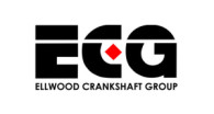 Ellwood Crankshaft Group