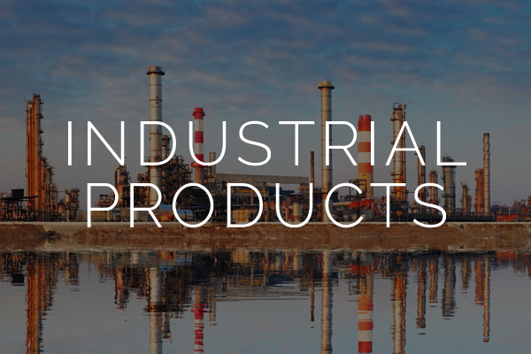 Maven Industrial Products