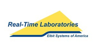 Real-Time Laboratories