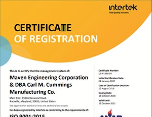 Intertek-Certificate-of-Registration
