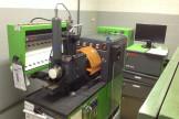 Electronic Fuel Injectors