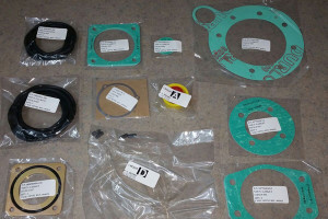 Aircraft Kits Maven Corporation