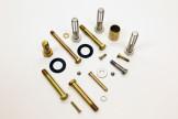 Hardware & Fasteners