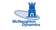 McNaughton Dynamics