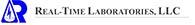 Real-Time Laboratories logo