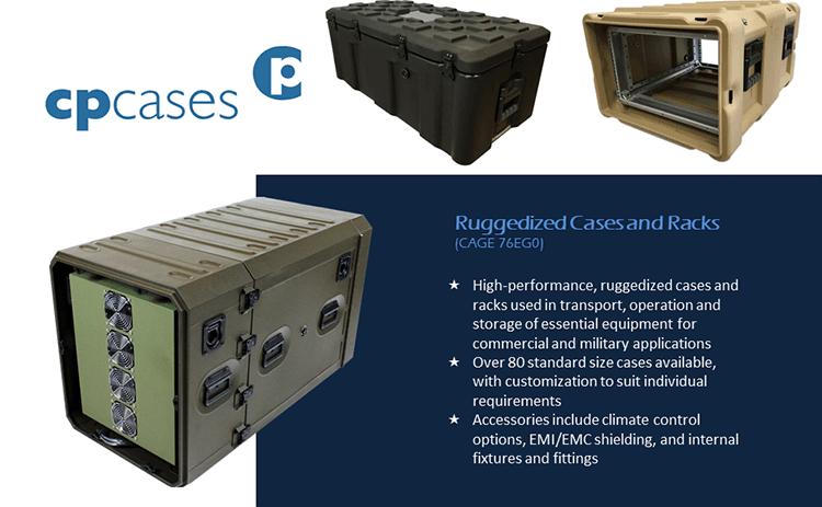 CP Cases slide
